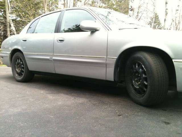 My 97 Buick Park Avenue - Page 3 IMG_6401