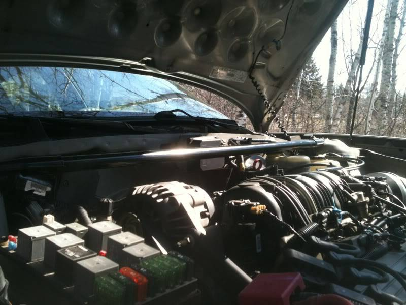 My 97 Buick Park Avenue - Page 2 IMG_8288