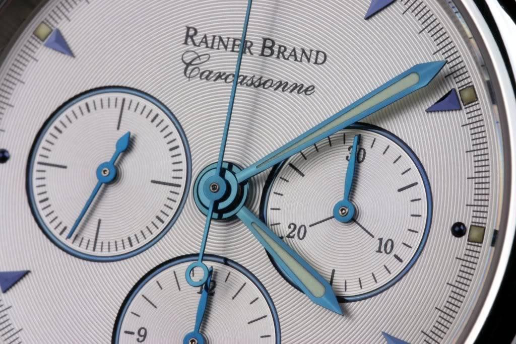 Rainer Brand Panama (Marque Allemande) Rainer_Brand_Carcassonne_small_008