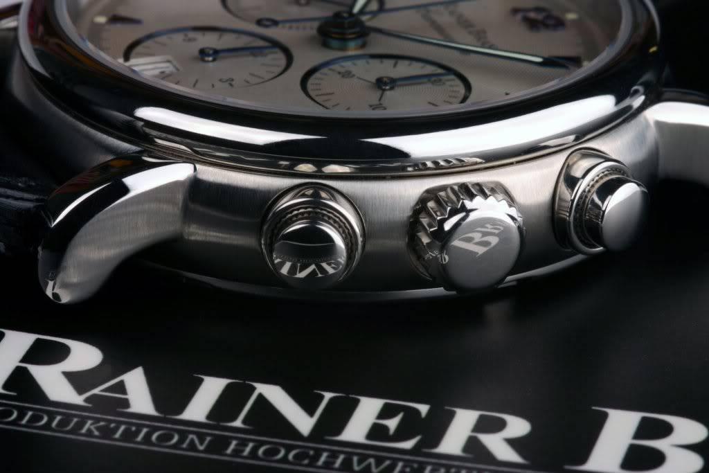 Rainer Brand Panama (Marque Allemande) Rainer_Brand_Carcassonne_small_010