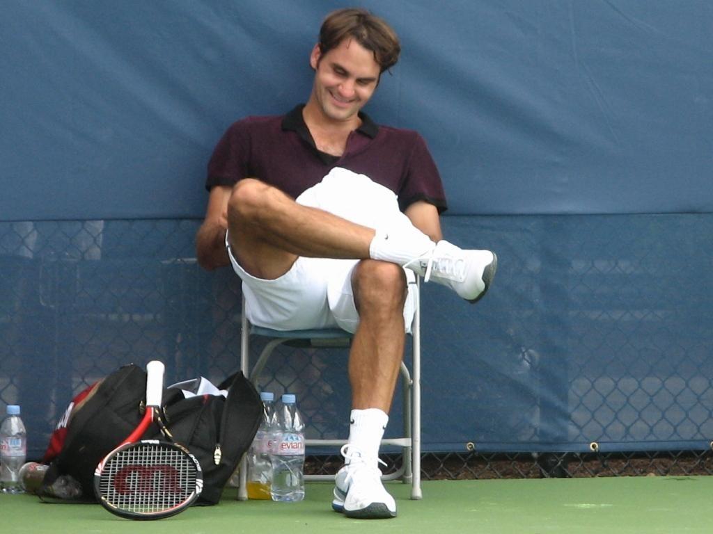 Roger's Cup, Masters 1000 de Montreal Canadá del 8 de Agosto al 14 de Agosto del 2011 - Página 2 KristCincy11_0813_P117