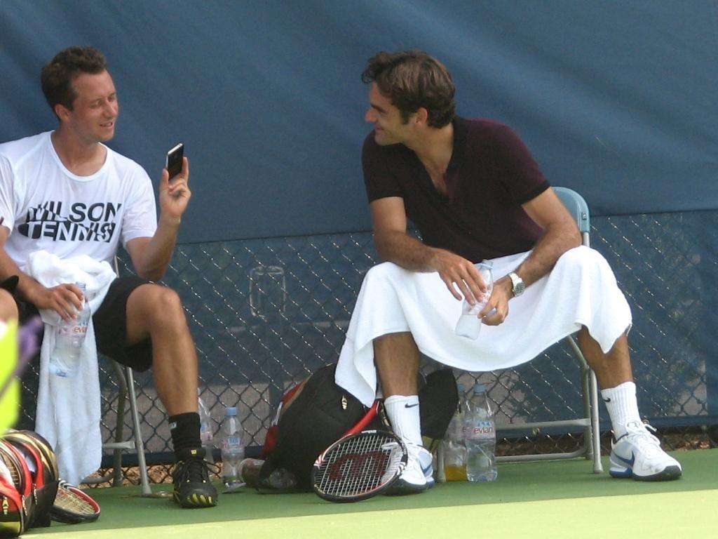 Roger's Cup, Masters 1000 de Montreal Canadá del 8 de Agosto al 14 de Agosto del 2011 - Página 2 KristCincy11_0813_P119