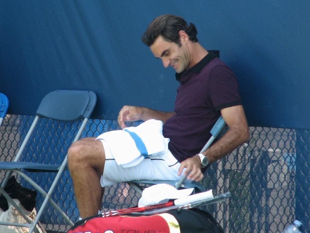 Roger's Cup, Masters 1000 de Montreal Canadá del 8 de Agosto al 14 de Agosto del 2011 - Página 2 KristCincy11_0813_P47