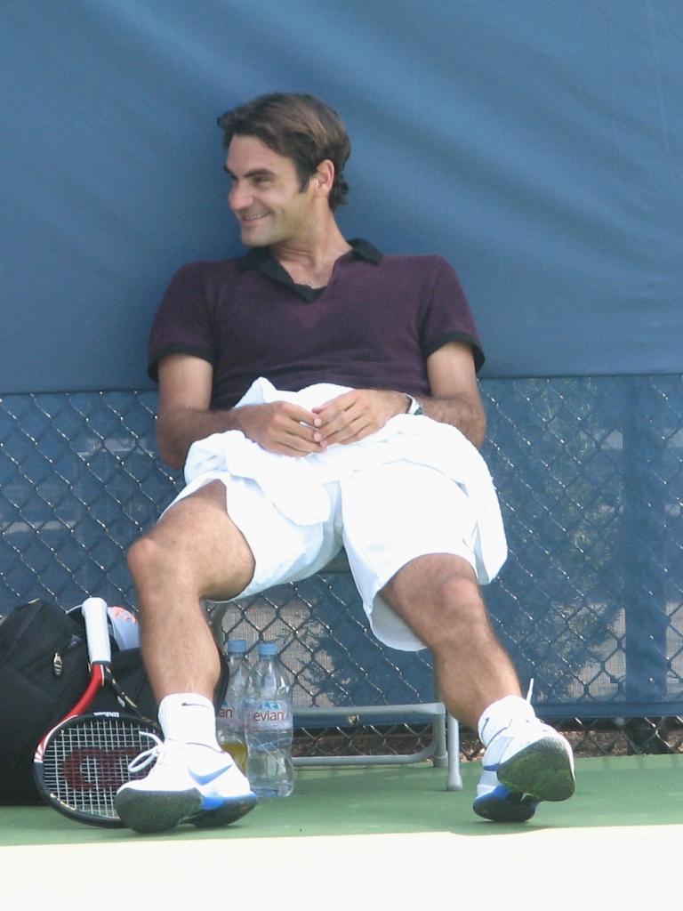 Roger's Cup, Masters 1000 de Montreal Canadá del 8 de Agosto al 14 de Agosto del 2011 - Página 2 KristCincy11_0813_P97