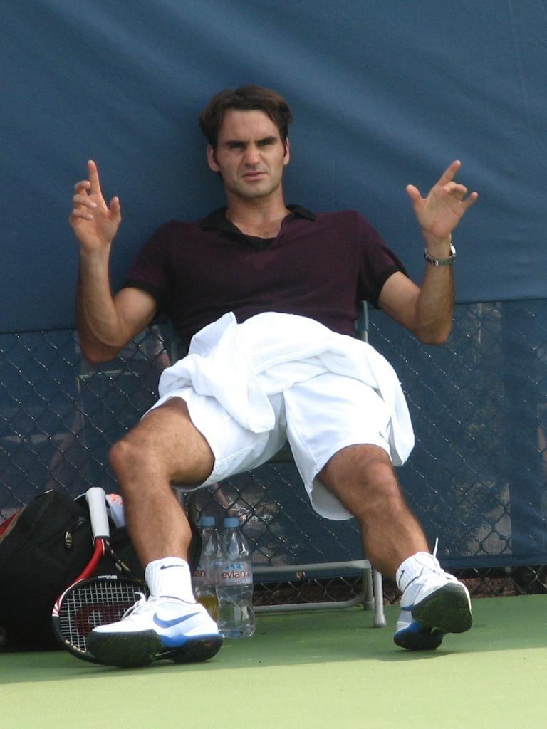 Roger's Cup, Masters 1000 de Montreal Canadá del 8 de Agosto al 14 de Agosto del 2011 - Página 2 KristCincy11_0813_P98