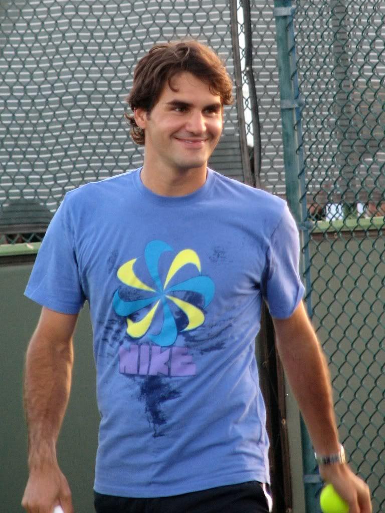 La sonrisa de Roger - Página 3 Krist_IW090317_s6
