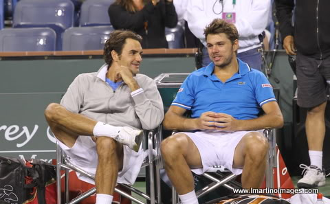 Stanislas Wawrinka y Roger Federer - Página 3 IW11_0319_Leslie15