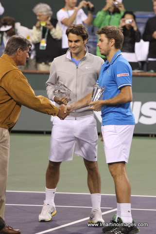 Stanislas Wawrinka y Roger Federer - Página 3 IW11_0319_Leslie16