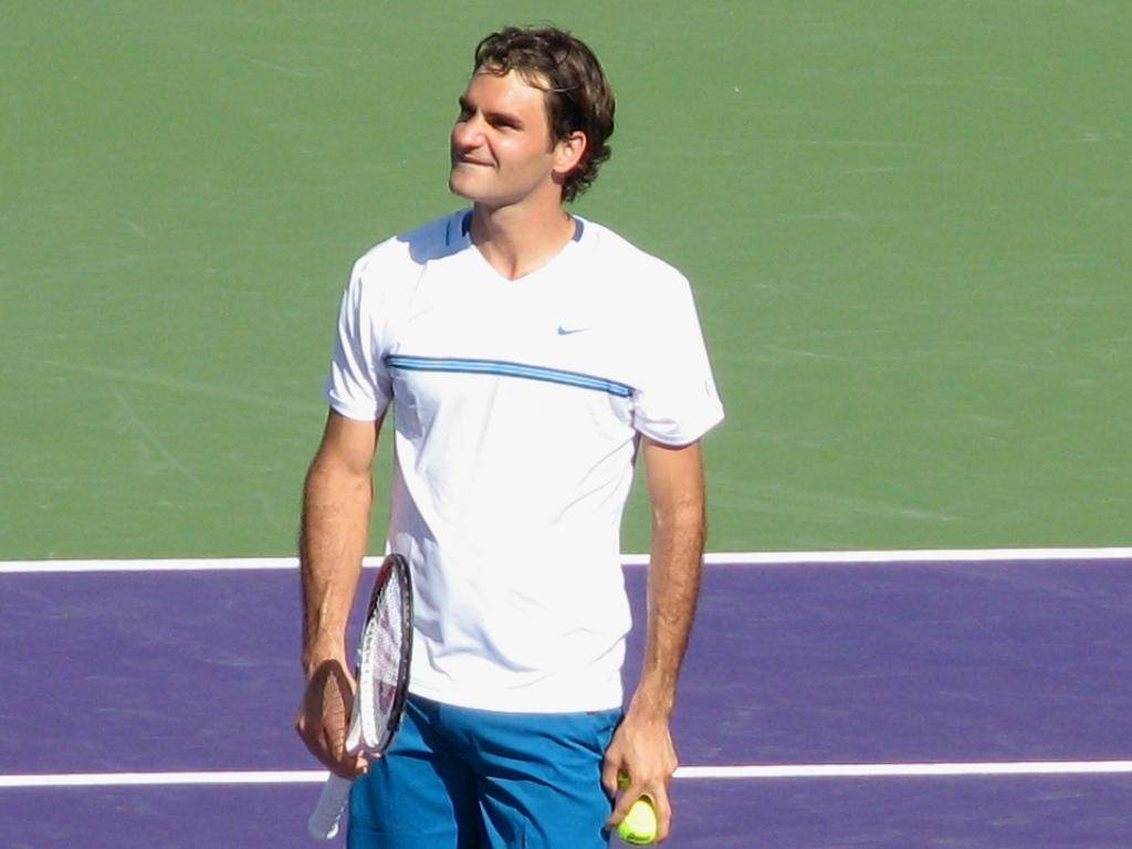 Masters 1000, Miami 2012 del 19 de Marzo al 1 de Abril. - Página 3 KristMIA12_0324_M117
