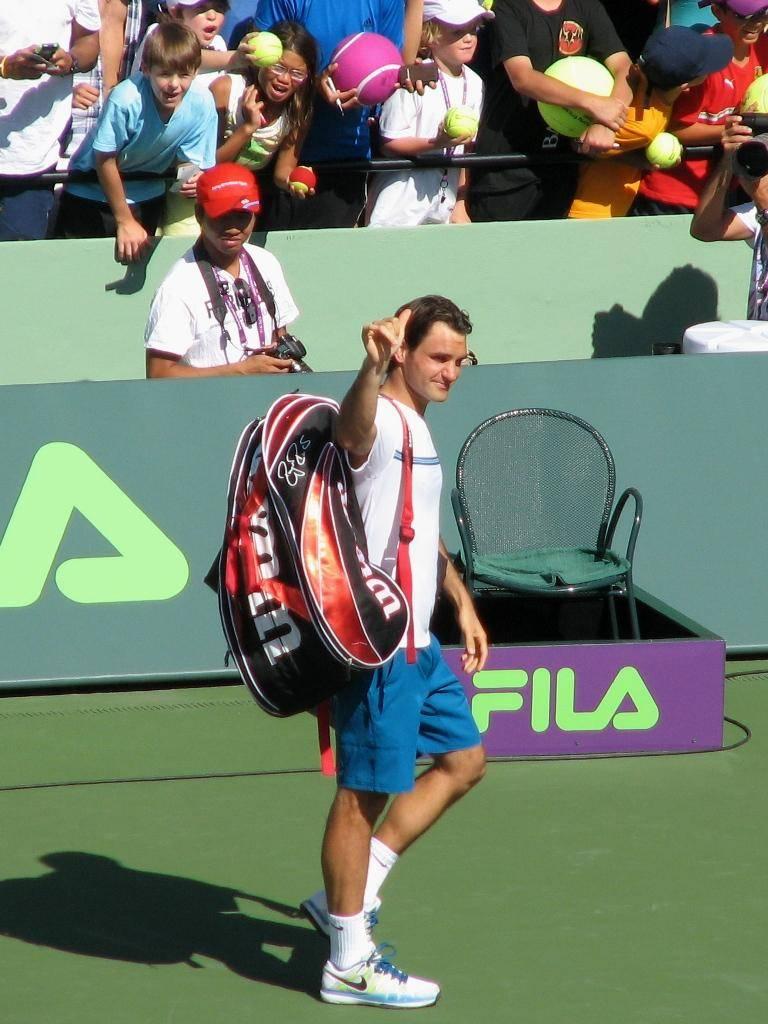 Masters 1000, Miami 2012 del 19 de Marzo al 1 de Abril. - Página 3 KristMIA12_0324_M123