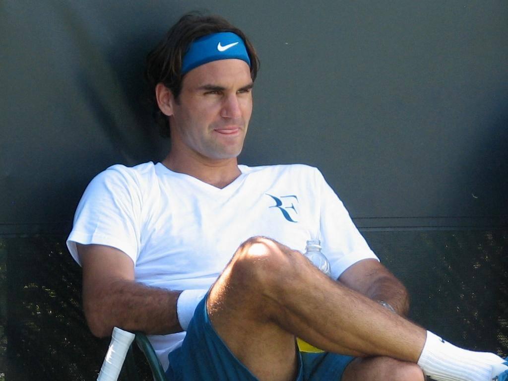 Masters 1000, Miami 2012 del 19 de Marzo al 1 de Abril. - Página 3 KristMIA12_0324_P75
