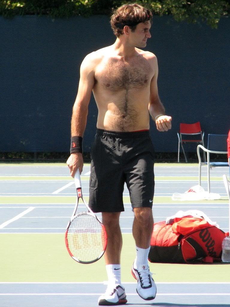 Roger sin camiseta - Página 3 Krist_USO09_0903_3