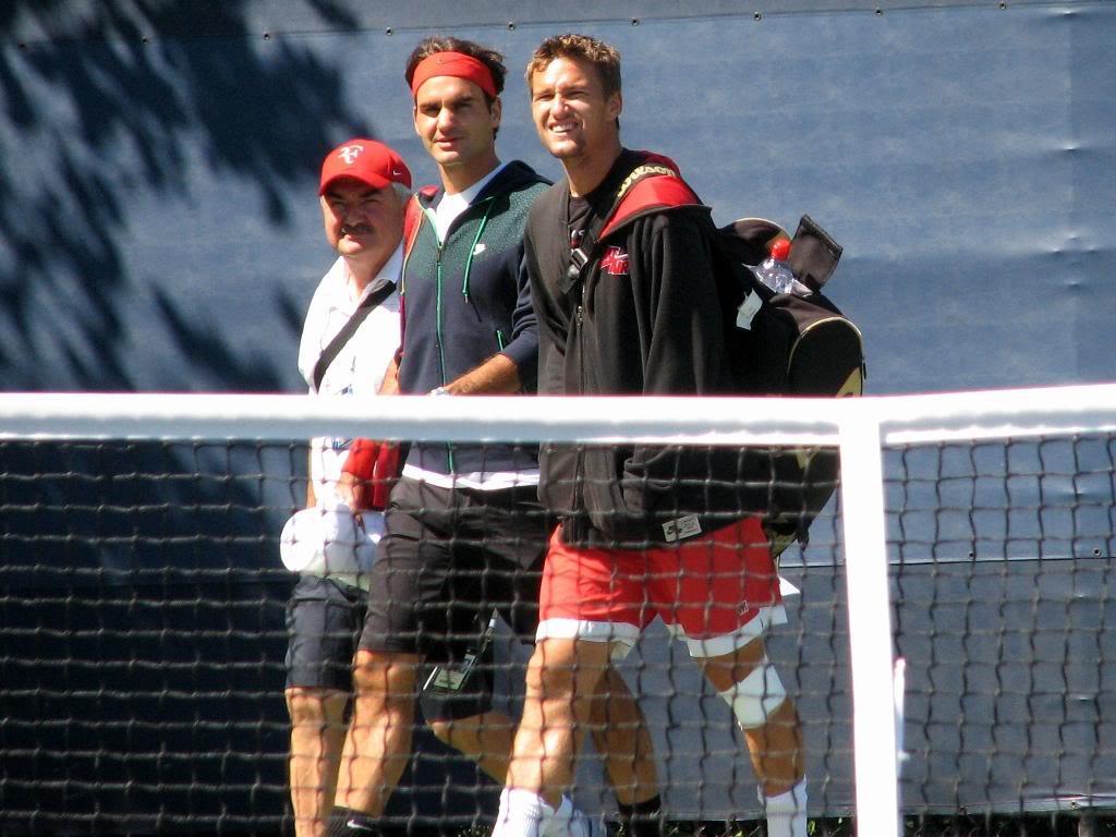 Familia de Roger Federer - Página 2 Krist_USO09_0901_P3
