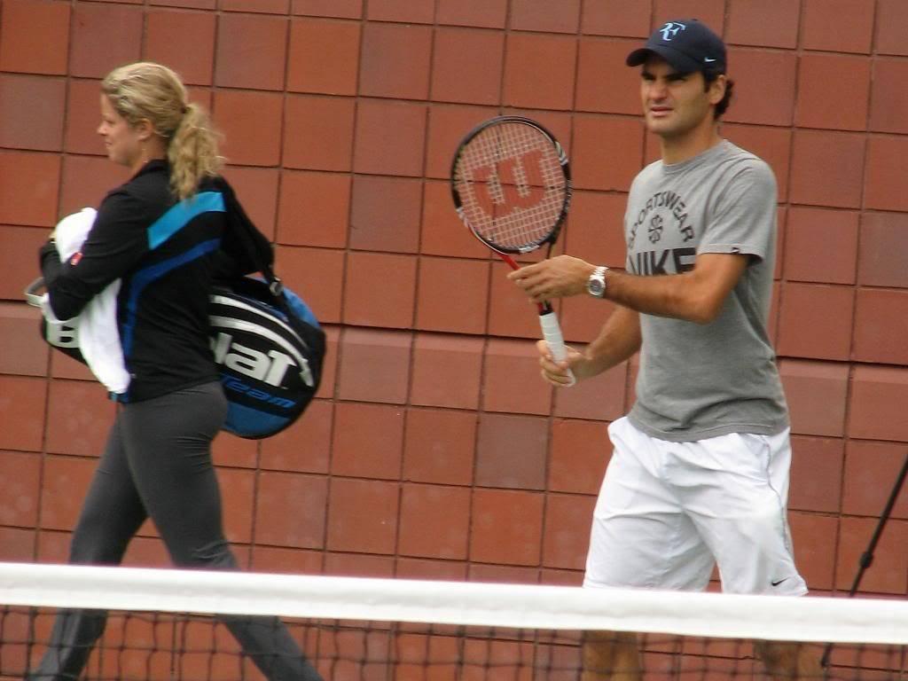 federer y tenistas KristUSO10_0910_P22