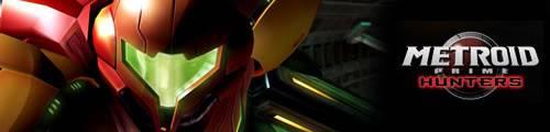 Metroid Prime Hunters Walkthrough [In Progress] Metroid-prime-hunters_20060428_1004