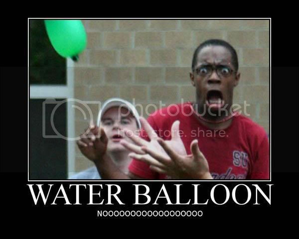 Poster Wars! - Page 2 Waterbaloon1