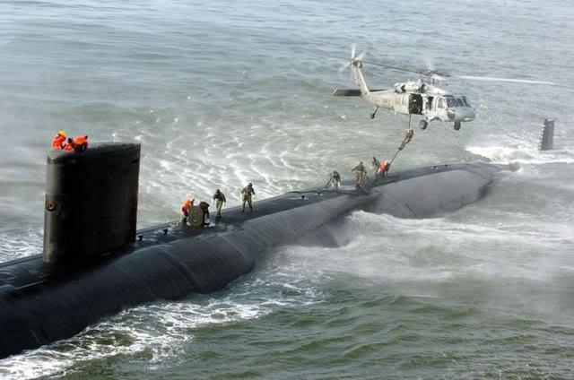 sous marins dans le monde Sub_toledo