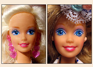 Barbie Super Star - Page 6 2012-09-21_014627_zps01510ad7
