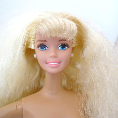 Barbie identificēšana \ Опознание куклы Барби - Page 13 IMG_2604