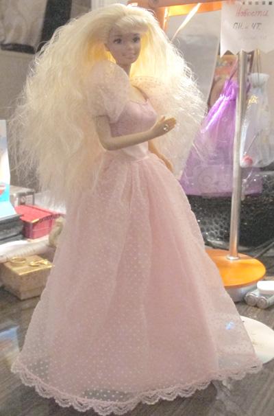 Barbie identificēšana \ Опознание куклы Барби - Page 13 IMG_2614