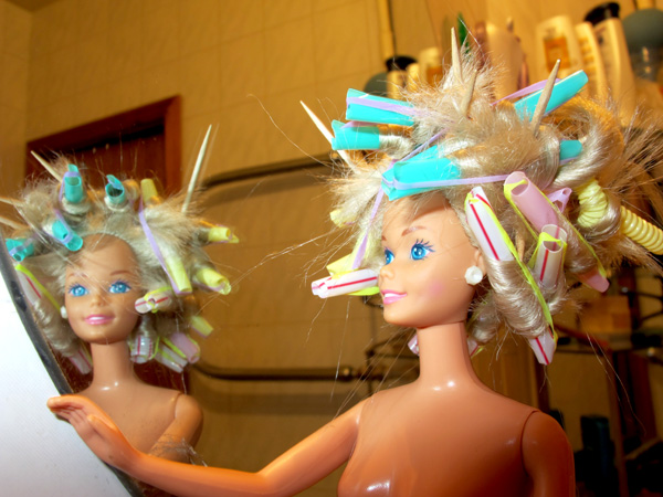 Кукло-волосы IMG_2911