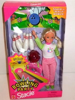 Barbie identificēšana \ Опознание куклы Барби - Page 9 B656cc1c
