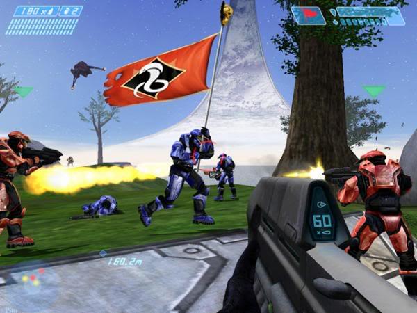 Halo CE especial para jugar en Multiplayer 6878d3c827
