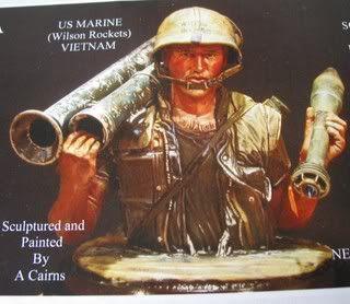 AC Models. US Marine Vietnam (Wilson Rockets) IMG_0055-1