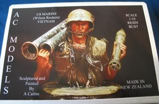 AC Models. US Marine Vietnam (Wilson Rockets) IMG_0065