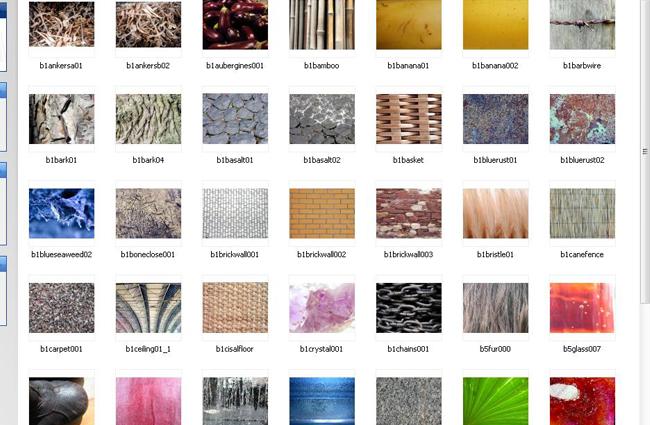 Packs de Texturas Texturas1-1