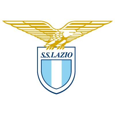SS Lazio Lazio-Roma