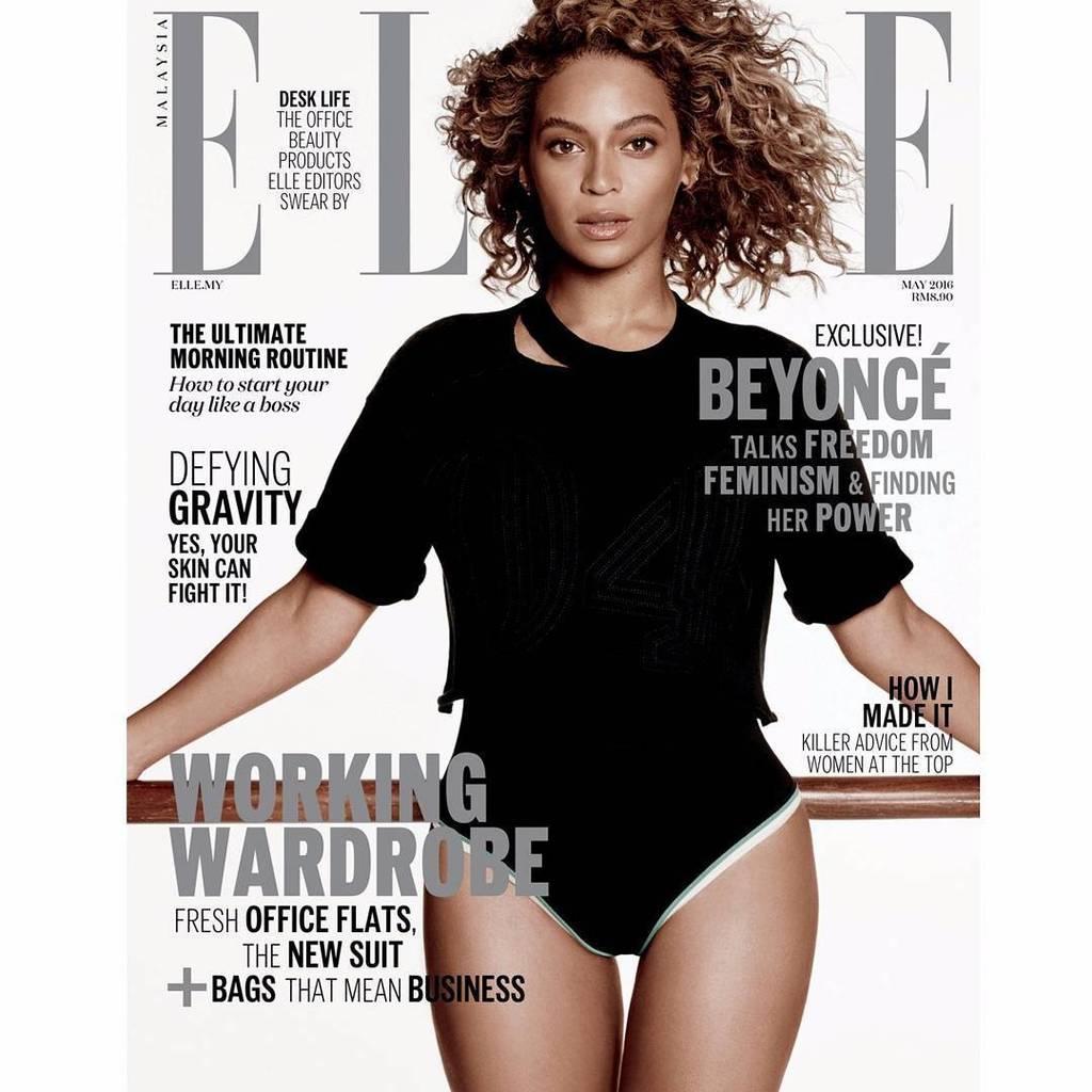 Beyoncé    - Página 3 12445904_1763992167166625_2082862728_n_zps9ymsqhoc