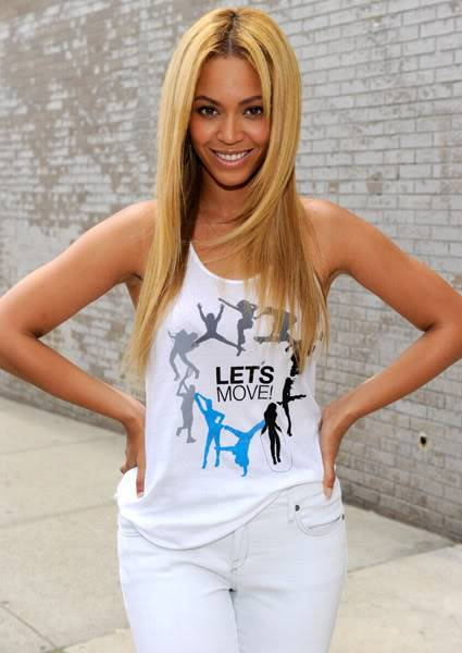 Beyoncé ré-enregistre 'Get Me Bodied' pour une campagne de lutte contre l'obésité - Page 9 64575753cheleny53201145203PM