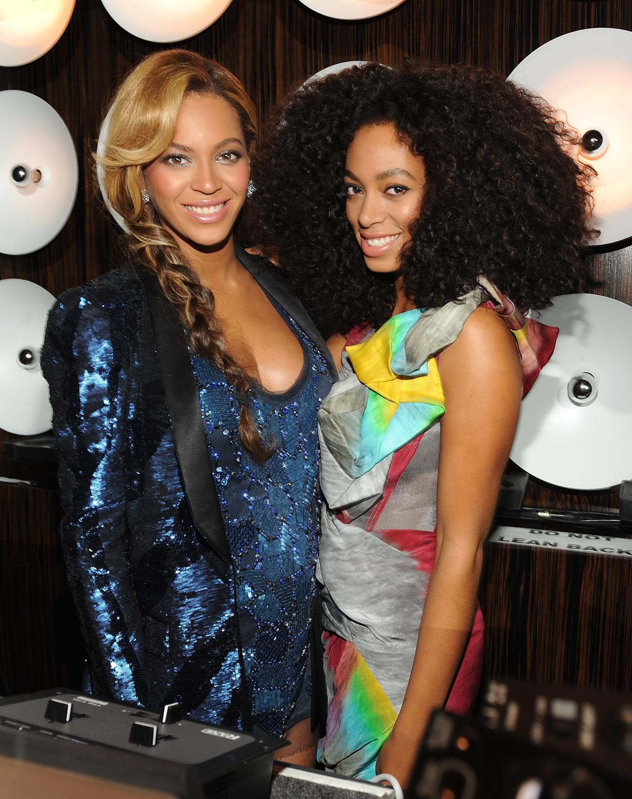 Beyoncé > Fragancias 'Heat'/'Pulse'/'Rise' (#1 Selling Celebrity Fragrance Line) - Página 4 PG2_2542