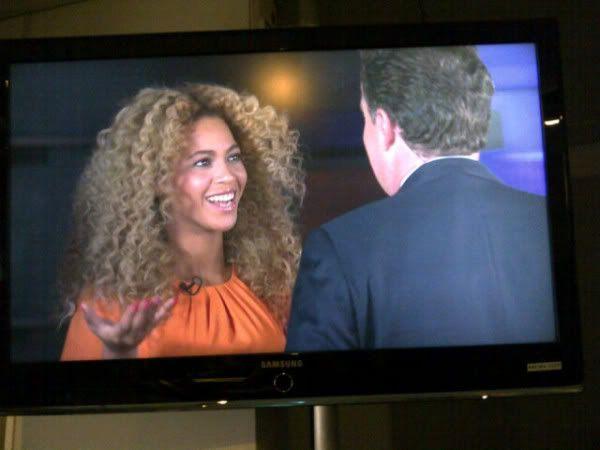 27 Juin - Interview avec Piers Morgan 332038692