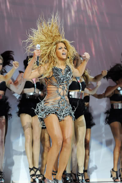 22/06 :    Performance aux Billboard Music Awards 64864112cheleny522201195001PM