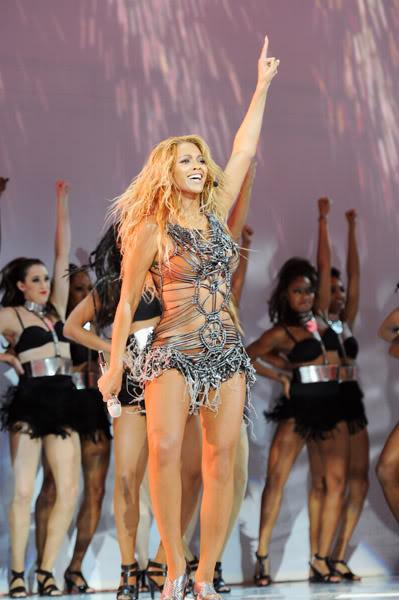 22/06 :    Performance aux Billboard Music Awards 64864144cheleny522201195023PM