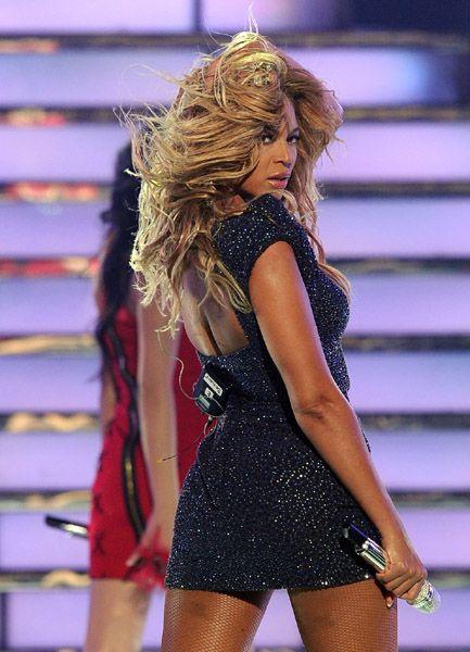 25 Mai - American Idol Finale  - Page 4 64903214cheleny525201185815PM