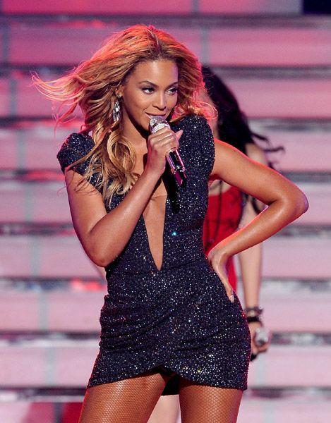25 Mai - American Idol Finale  - Page 4 64903215cheleny525201185807PM