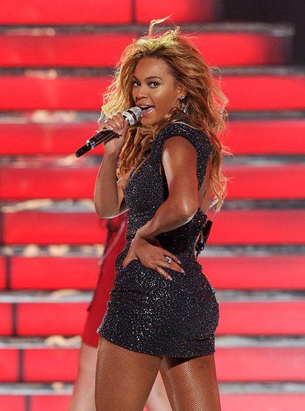 25 Mai - American Idol Finale  - Page 4 64903246cheleny525201190052PM