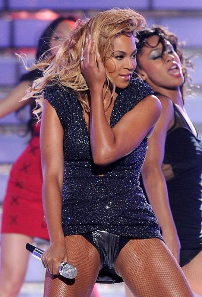 25 Mai - American Idol Finale  - Page 4 64903255cheleny525201190029PM
