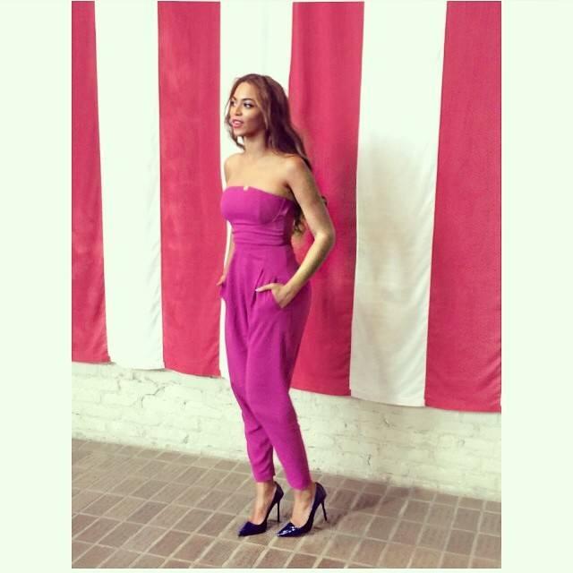 Beyoncé - Twitter (@Beyonce), Instagram (Baddiebey), Tumblr (I Am...) [II] - Página 8 10547054_312041665632046_279400844_n_zps826c9edc