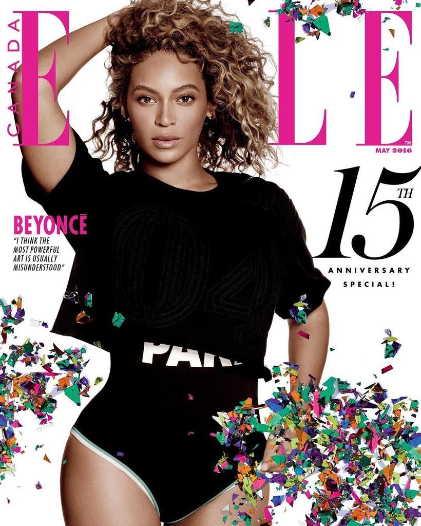 Beyoncé    - Página 2 12950301_112019752532717_679938156_n_zps2p7crlcr