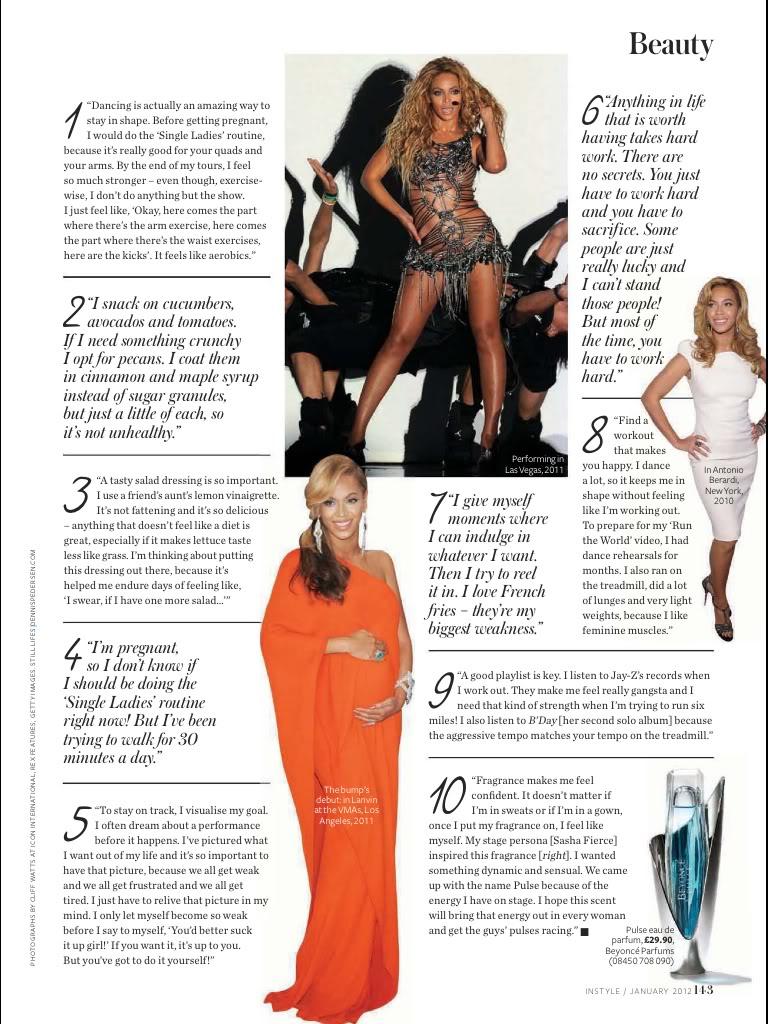 Fotos de Beyoncé > Nuevos Shoots, Campañas, Portadas, etc. - Página 23 47bf024c