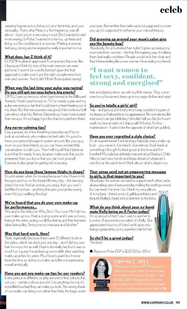 - Interviews - - Page 2 Screenshot2011-08-04at72731PM
