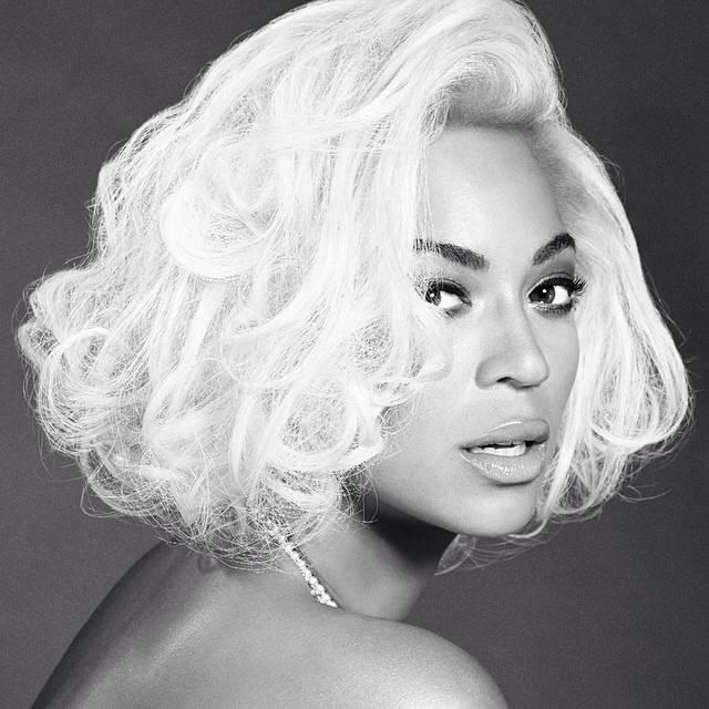 Fotos de Beyoncé > Nuevos Shoots, Campañas, Portadas, etc. - Página 42 Photo1_zpsbfba259f