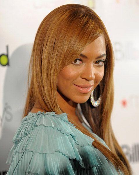 Billboard Women In Music Awards 2009 16985492cheleny102200915041PM