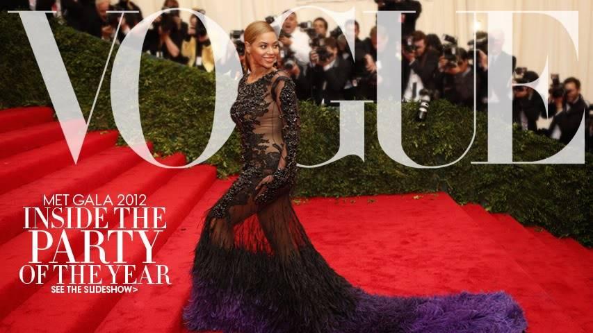 Beyoncé au MET Gala, NYC (08/05) Img-beyonce-red-carpet-met-gala-2012_092733351529jpg_hero_slide