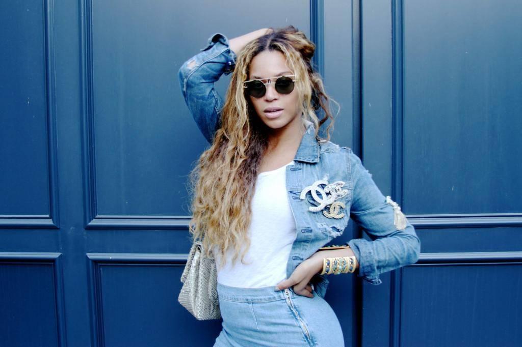 Beyoncé - Twitter (@Beyonce), Instagram (Baddiebey), Tumblr (I Am...) [II] - Página 8 1D05781A-13C3-43F8-8024-0FD43A77281E_zpsg6ruswcg