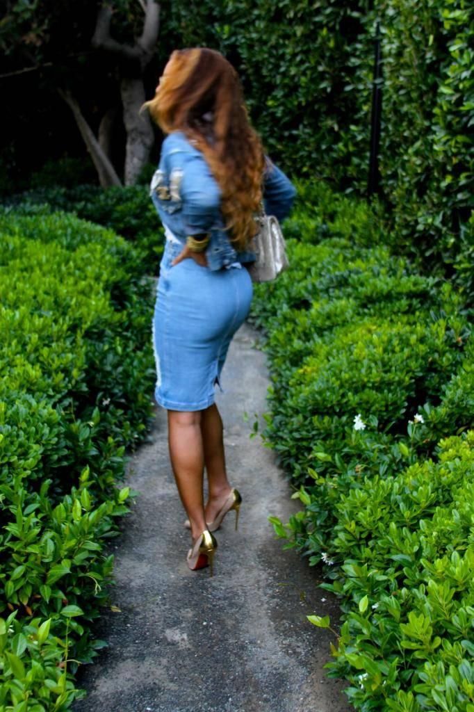 Beyoncé - Twitter (@Beyonce), Instagram (Baddiebey), Tumblr (I Am...) [II] - Página 8 59AE5F26-DE8E-4328-BD77-B1BD97272C8F_zpsq7dj5xwz